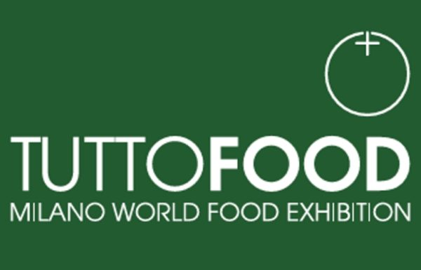 Tuttofood2017